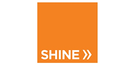 SHINE SEATED EXERCISE - CHRISTCHURCH tickets