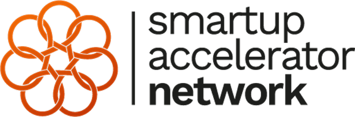 SmartUp Accelerator Network Digital Meet-up: New Routes image