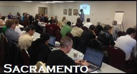 CA - Sacramento   Earn While You Learn, Invest in Real Estate, Build Wealth