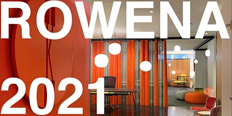IN-PERSON WATCH PARTY AT THE NEW KNOLL SHOWROOM tickets