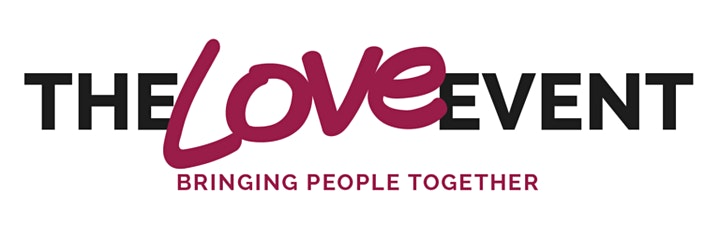 The Love Event Exhibit image