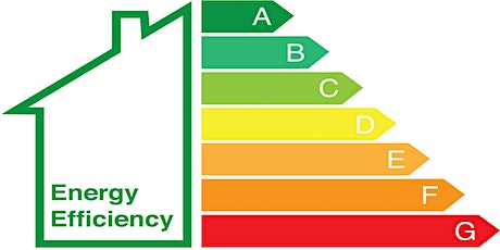 Landlords - Complying with new Energy Efficiency Regulations Tickets