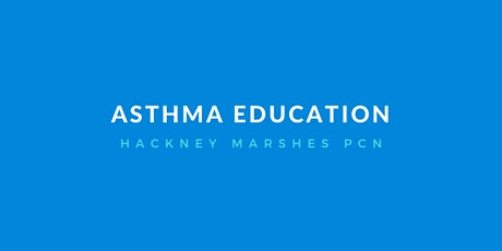 Asthma Education for Parents tickets