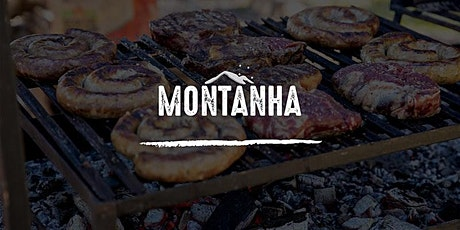 A Montanha - Soft Launch 25/07 ingressos