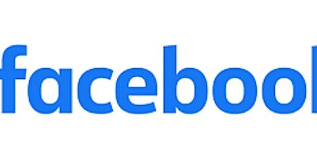 marketint facebook boletos