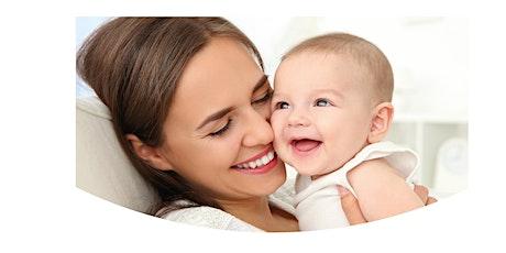 3. Harzer Pädiatrie- und Geburtshilfetag Tickets