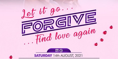 Single But NOT Satisfied : Let it go ...Find love again !!! tickets
