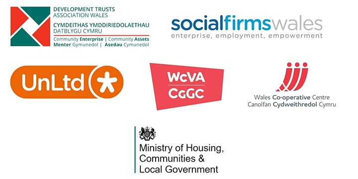 Community Ownership Fund – information and Q&A session image