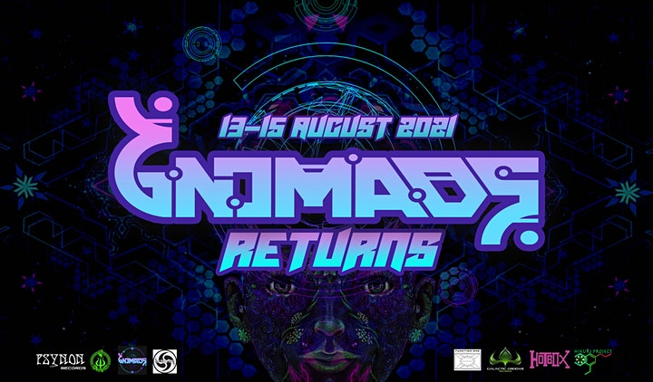GNOMADS RETURNS image