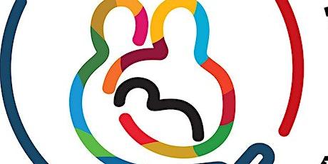 World Breastfeeding Week Celebration tickets