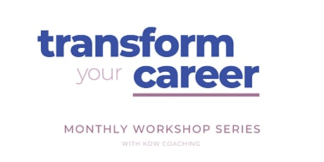 Career Changers Vol 7:  Real Advice on How to Find the Right Job for You tickets