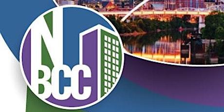 NBCC The  Social, Inclusive Economic Development  Presented by Jacky Akbari tickets