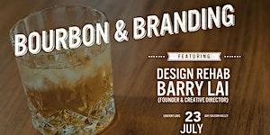 CONTENT LAB - Bourbon & Branding