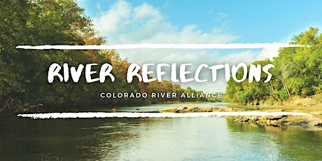 River Reflections: Down the Colorado with Kyndel Bennett tickets