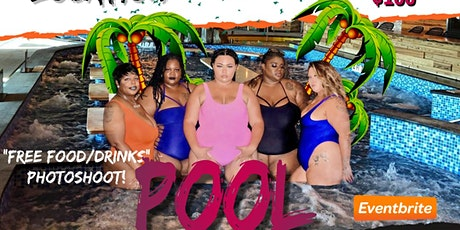 So Voluptuous Pool Party Part 2 tickets