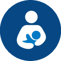 Prenatal Breastfeeding - Cranberry/Seven Fields