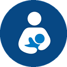 Prenatal Breastfeeding - Cranberry/Seven Fields tickets