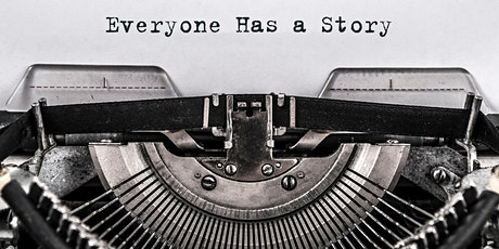 One Day 'Get That Novel Started' Creative Writing Workshop - Crawley tickets