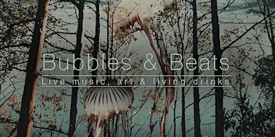 Bubbles & Beats - Day Fest