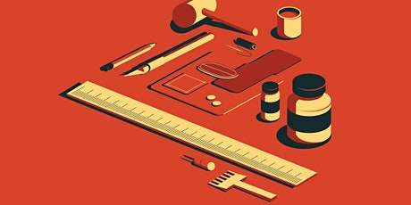 100 must-have resources and tools for freelancers! tickets
