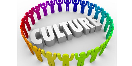 R&D People and Culture Strategy Launch Event tickets