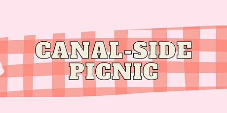 Canal-Side Picnic tickets