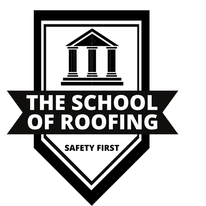 The School of Roofing Informational Meeting image