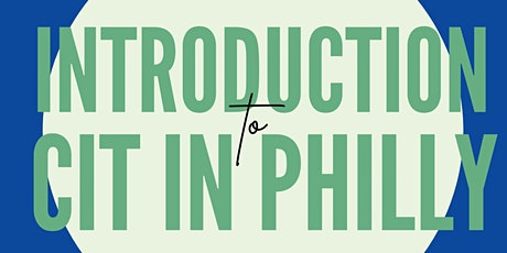 Intro to CIT with PPD and NAMI Philadelphia tickets