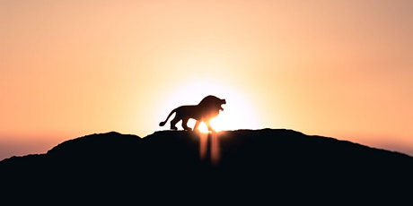 8:8 Lion's Gate Portal - New Moon Manifestation  Kundalini Yoga + SoundBath tickets