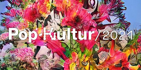 Pop-Kultur Festival Berlin Tickets