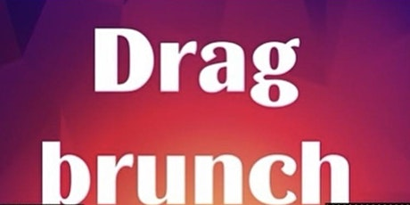 The Gatsby Ball Weekend, Drag Brunch, 420 Bar, Pool Party and Circuit Party tickets