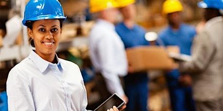 Analysis Skills for Logistics tickets