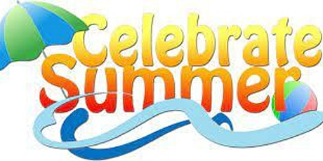 Celebrate Summer Wine Down Appreciation Event tickets