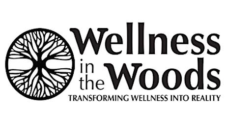 Wellness Recovery Action Plan Seminar 2, Facilitator Training tickets