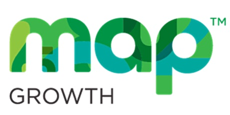 Introduction to MAP Growth 8/26/21 at 1pm tickets