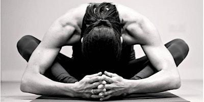 Yin Yoga (drop-in class, online)