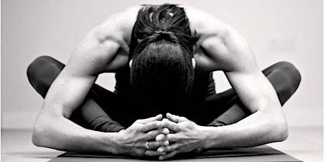 Yin Yoga (drop-in class, online) Tickets