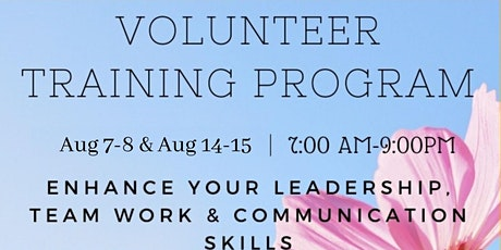 VTP Online - Enhance Leadership & Communication Skills - Build Strong Teams biglietti