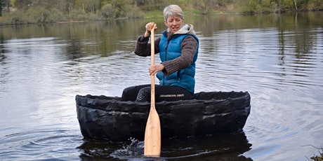 The Currach Or The Car? tickets
