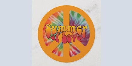 Summer of Love Experience tickets