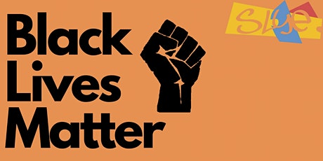 Online Roadshow: Black Lives Matter:Police Brutality and Racial Disparities tickets