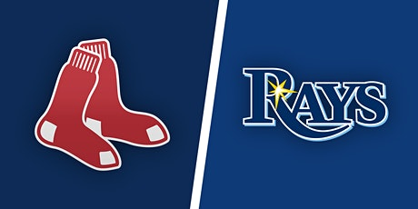 2021 SUMMERTHING! NESACS at the Red Sox- Wednesday, September 8th tickets