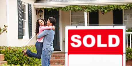 A Beginners Guide To Home Ownership tickets