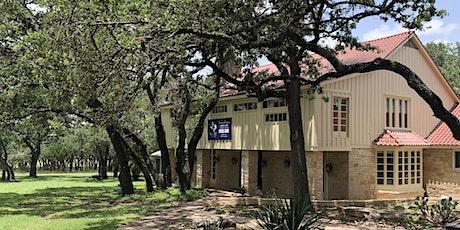 Cantera Montessori School Open House tickets