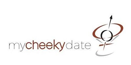 Los Angeles Speed Dating  | Saturday Night | Let's Get Cheeky! tickets