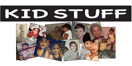 KID STUFF: an Acting Out production hosted by HB Studio tickets
