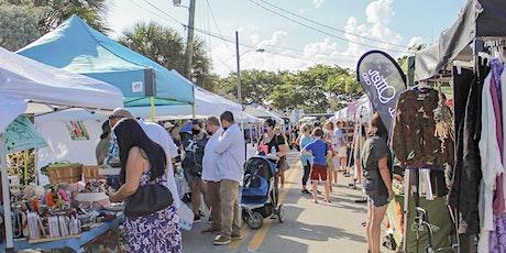 Sunny Side Up Market   Farmers & Artisan Market - FREE Event tickets