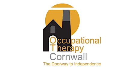 Occupational therapy through a different lens tickets