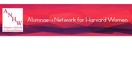 Summer Networking Night: ANHW Germany & France Tickets