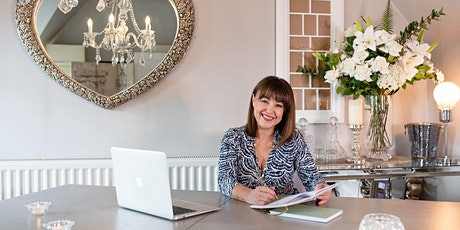 FREE Introductory Masterclass - How To Create a Success Mindset tickets